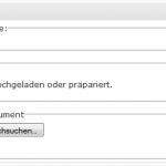DownloadPlus verwenden