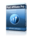 Post Affiliate Pro (PAP)