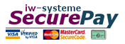 IW Systeme Securepay