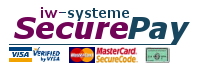 securepay-iw-systeme