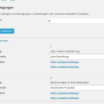 konfiguration_bestellbedingungen_wpShopGermany_Wordpress_Shop_Plugin_System