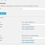 konfiguration_bestellbedingungen_wpShopGermany_Wordpress_Shop_Plugin_System