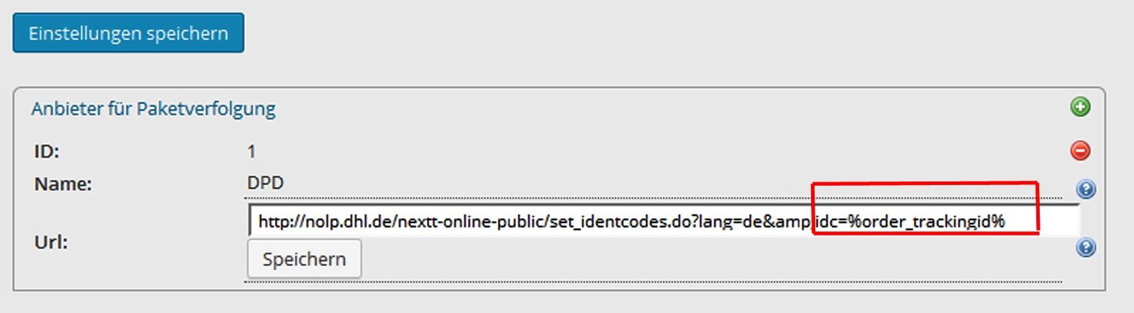 Nolp.Dhl.De/Nextt-Online-Public/Set_identcodes.Do?Lang=De&Idc=