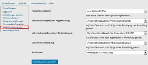 wpShopGermany - Newsletter_6